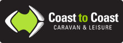 Coast to Coast - Caravan & leisure