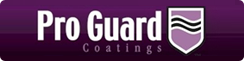 Pro Guard Coatings